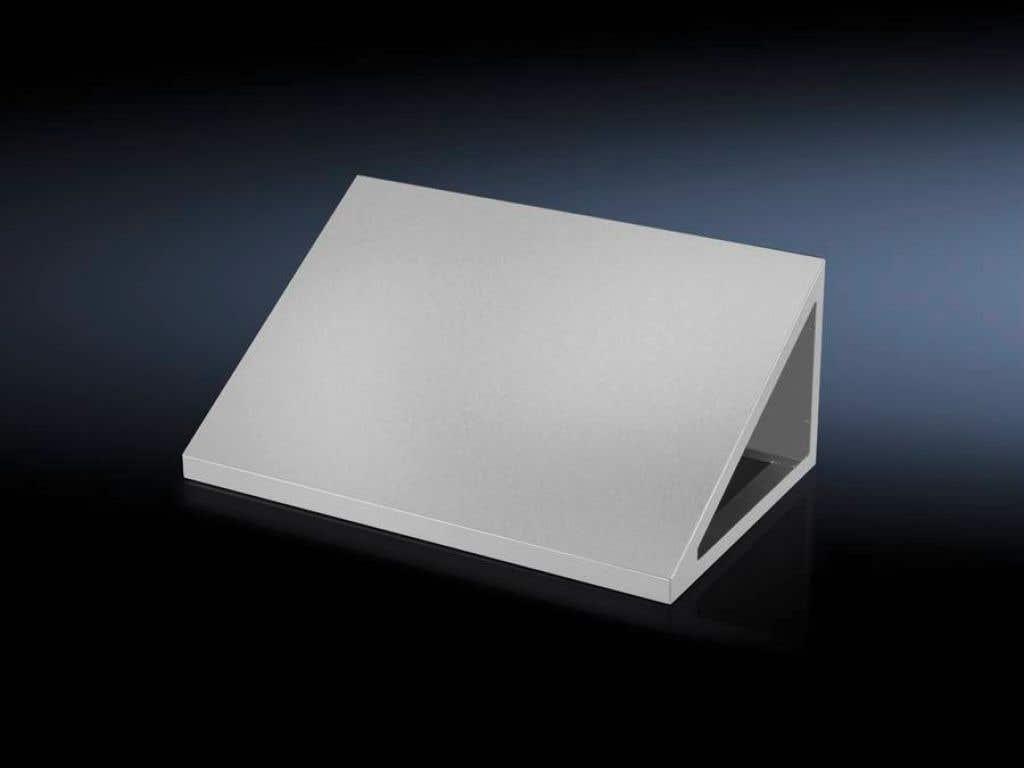 HD attachment for HD system enclosure