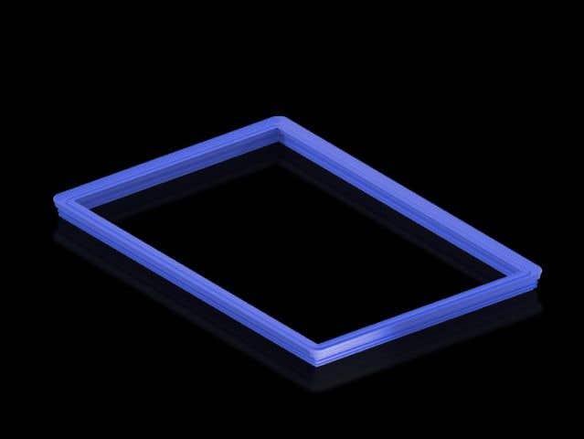 Sealing frame HD
