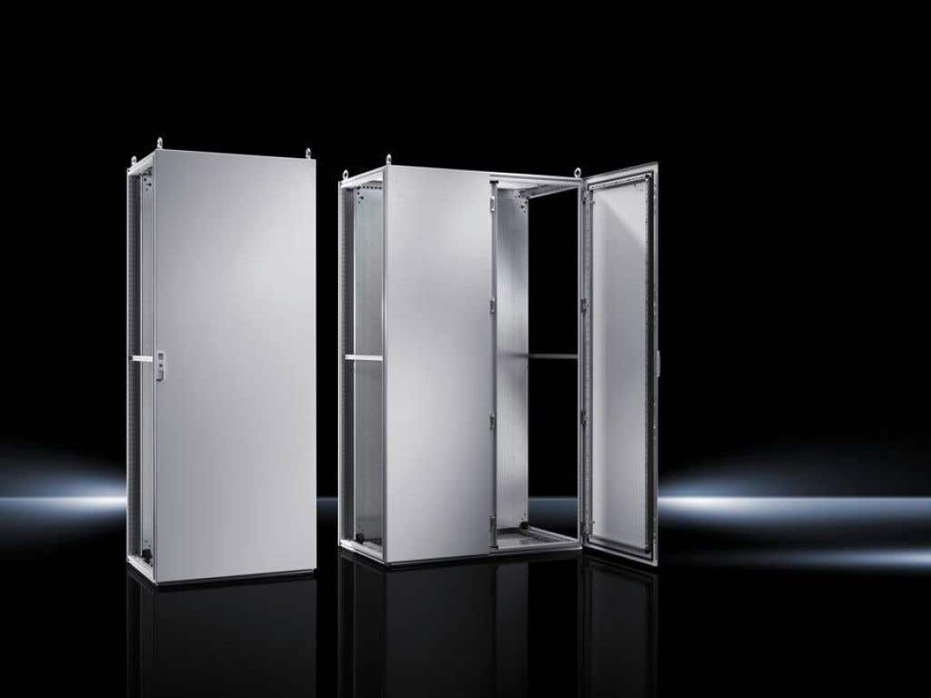 Door, right for two-door TS