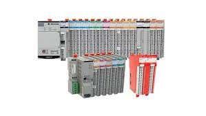 Input - Output IO Modules