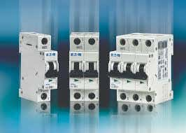 Low Voltage Circuit Protection