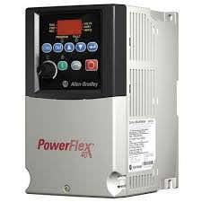 PowerFlex 40