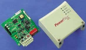 PowerFlex Component