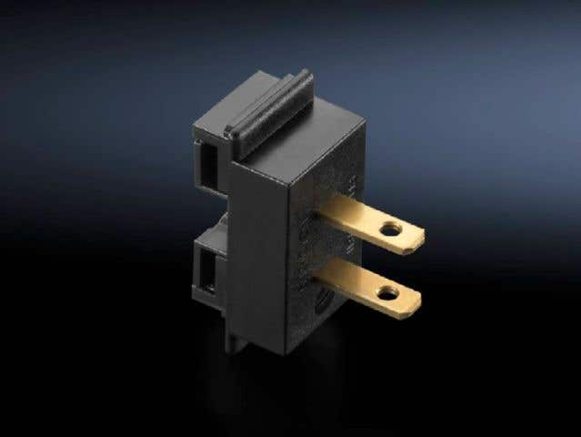 Connection adaptor