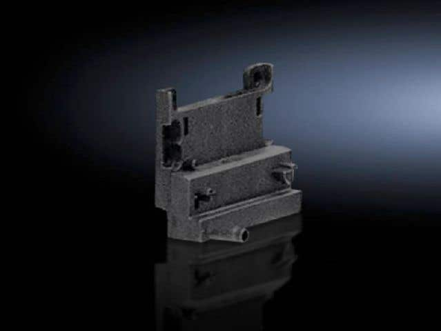 PinBlock Plus for starters with increased contactor attachment