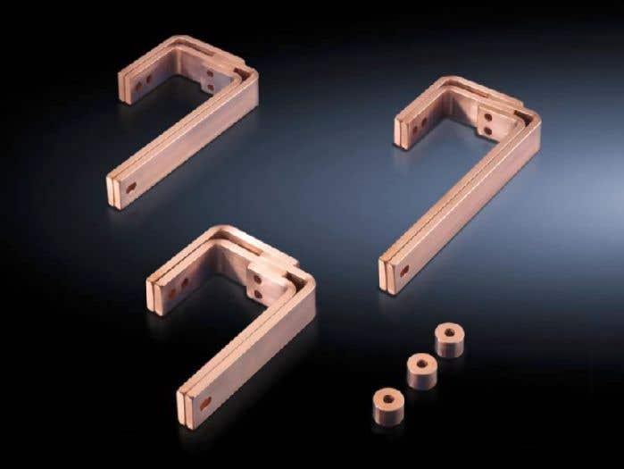 T-connector kits for Maxi-PLS/Flat-PLS