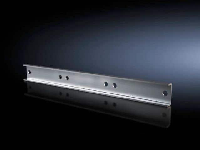 Busbar support for stabiliser bar