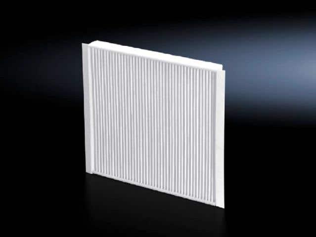Filter mat for Blue e+ chillers (inverter housings)