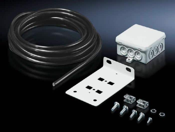 Voltage Supply