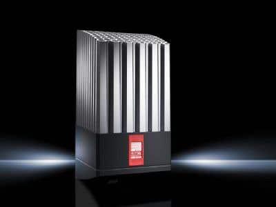 Enclosure Heater
