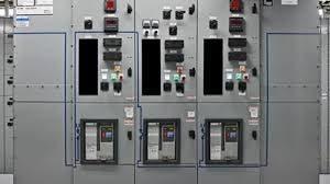 Switchgear| Form 4 Enclosures