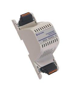 Expansion 4-20mA Output Module