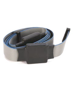 Local Bus Extender Cable (1.0m)