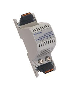 Expansion Tach Signal Conditioner Module