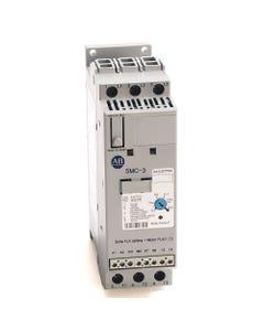 SMC-3 19A Smart Motor Controller