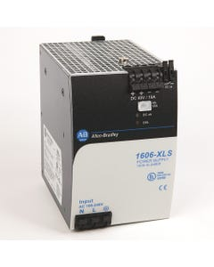200 to 240VAC In 48 to 56VDC Out 480W PS