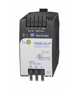 POWER SUPPLY 1~ 36W +/- 12/15VDC 2.8A