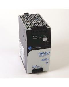 Power Supply XLS 80 W Power Supply