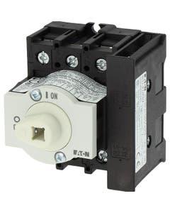Eaton Moeller® series P1 Main switch
