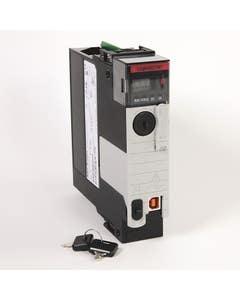 Logix 5571S Automation Controller 2/1M