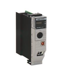 ControlLogix 5580 Controller