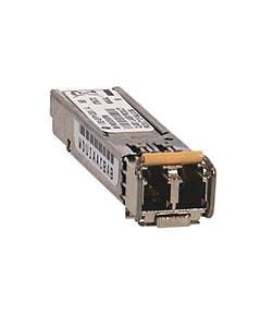 1G ZX single mode fiber SFP