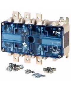 Eaton DMV Switch-disconnector