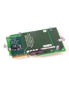 PowerFlex 750 Frame 1 20COMM Carrier Kit