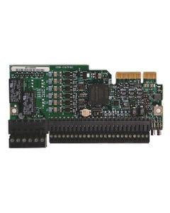 PowerFlex 750 Module Kit  Use PN-102577