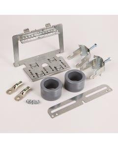 PowerFlex 750 Frame 4 EMC Kit