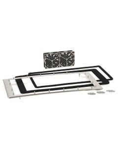 PowerFlex 750 NEMA 1 Flange Adaptor Kit