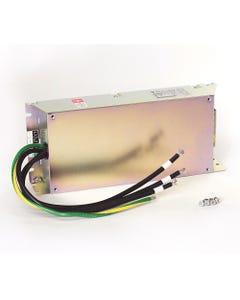 PowerFlex EMC Filter Kit