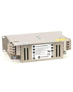 PowerFlex EMC Filter