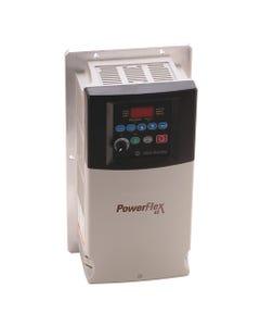 PowerFlex 40 5.5 kW (7.5 Hp) AC Drive