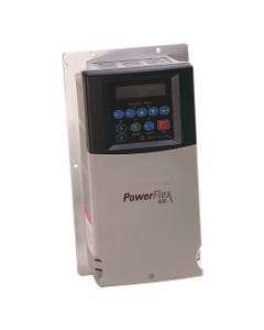 PowerFlex 400 11 kW (15 Hp) AC Drive