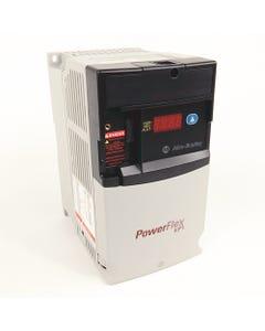 PowerFlex 40P- 0.4 kW (0.5 HP) AC Drive