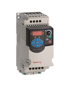 PowerFlex 4M- 0.2 kW (0.25 HP) AC Drive