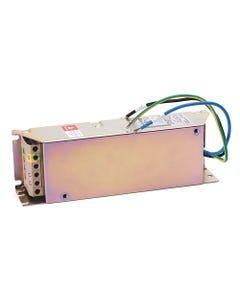 PowerFlex 4M EMC Filter Kit