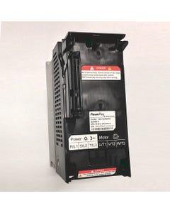 PowerFlex 520 0.4kW (0.5Hp) Power Module