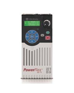 PowerFlex 523 Control Module