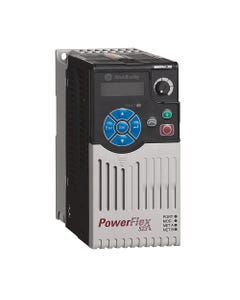 PowerFlex 523 2.2kW (3Hp) AC Drive
