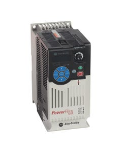 PowerFlex 525 1.5kW (2Hp) AC Drive