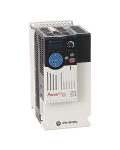PowerFlex 525 5.5kW (7.5Hp) AC Drive