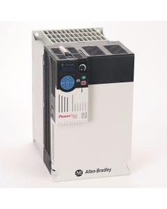 PowerFlex 525 18.5kW (25Hp) AC Drive