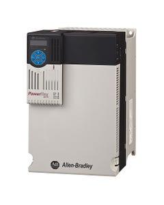 PowerFlex 527 11kW (15Hp) AC Drive