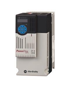 PowerFlex 527 5.5kW (7.5Hp) AC Drive