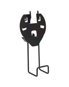 MobileView Accessory, Hanging Bracket