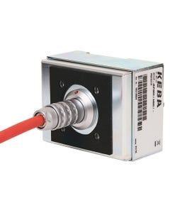 MobileView Accessory, Junction Box