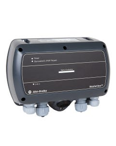 MobileView IP65 Junction Box