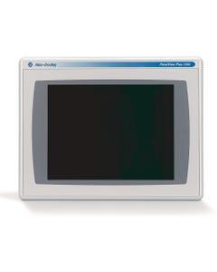 PanelView Plus Display Module
